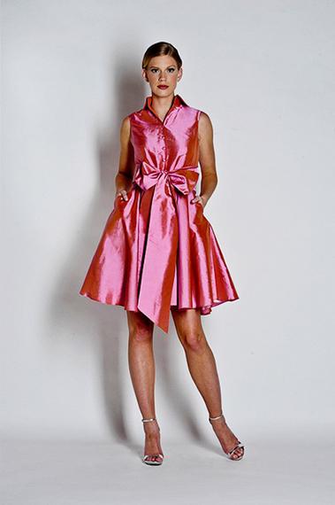 Party Dresses Ri 35