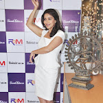 Madhuri Dixit Sexy In White Dress At The Launch Of Her Online Dance Academy