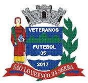 Veteranos 35 SLS 2017