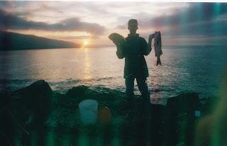 pez+robalo+y+borriquete.jpg