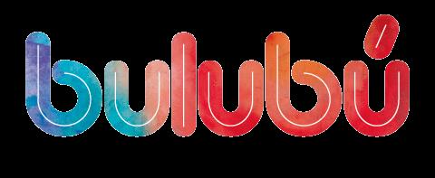 Bulubú