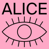 Spillestedet Alice. Sensommer og efterår. 23. august 2018