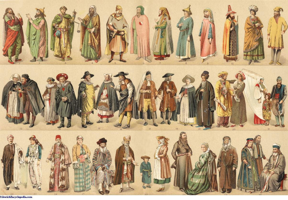 tourism in medieval period during renaissance and elizabeth era
