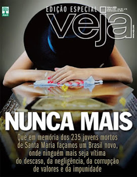 Download – Revista Veja – Ed. 2307 – 06/02/2013