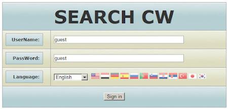 cara mendapatkan biss key online terbaru