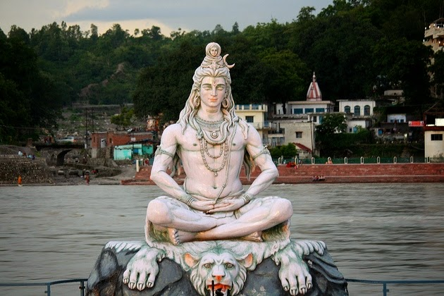 Visit places In uttrakhand