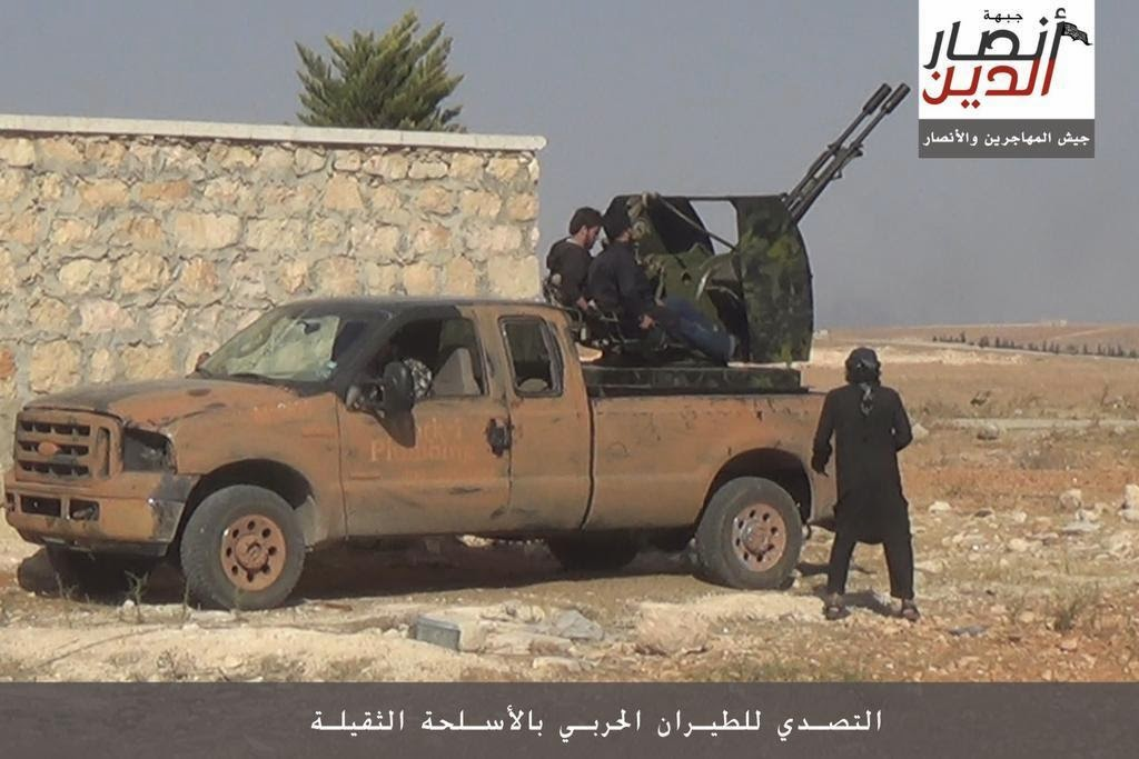 & plumber sues autonation for isis getting his work truck markmcfarlin.com