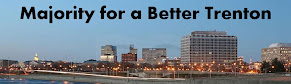 Majority for a Better Trenton