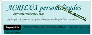 NOSSO PATROCINADOR