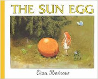 http://www.amazon.co.uk/The-Sun-Mini-Edition-Elsa-Beskow/dp/0863155855/ref=pd_bxgy_14_img_y