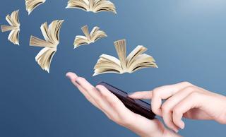 http://hipertextual.com/2015/08/bibliotecas-digitales-espanol