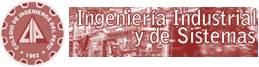 Colegio de Ingenieros (CD)