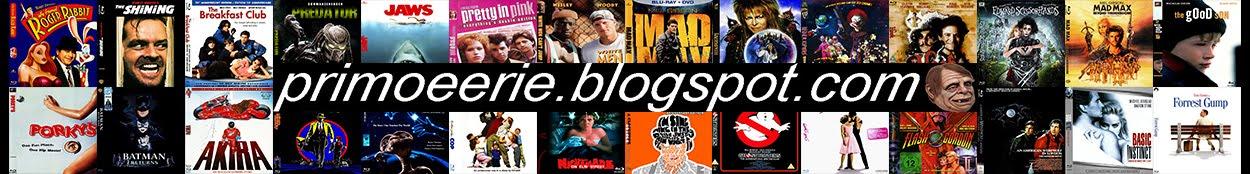 Primo Eerie Filmes - Os Maiores Clássicos do Cinema e Quadrinhos p/ Download