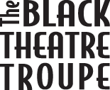 black theatre troupe presents