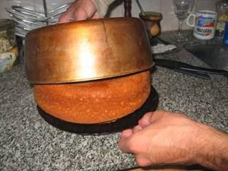 Tips de Cocina, parte 4