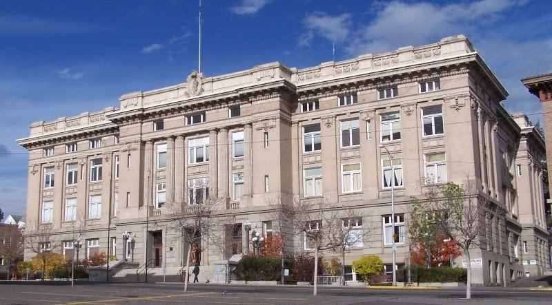 silver bow county catholic single women Butte is located in silver bow county, mtthe population is 33,344, making butte the largest city in silver bow county and the 5th largest city in the state of montana.