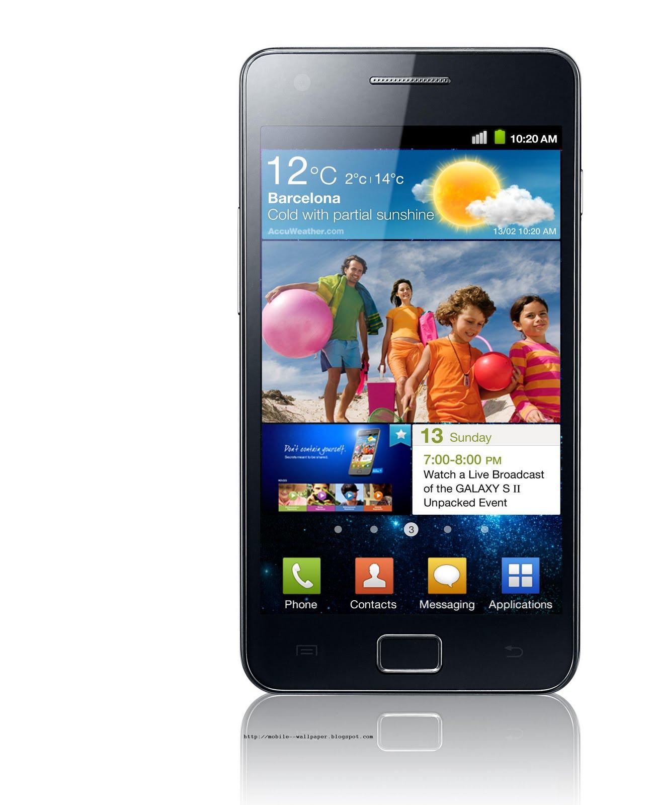 imagens para celular nokia 200 - As imagens gratuitas para Nokia Asha 200 Baixar