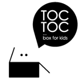 il blog di TOC TOC