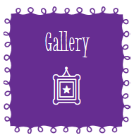 My DoCrafts Gallery