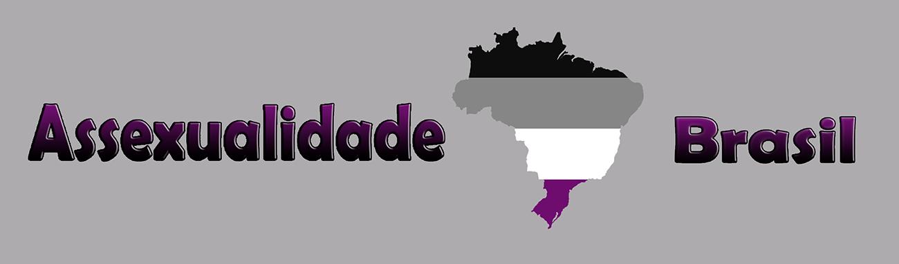 Assexualidade Brasil