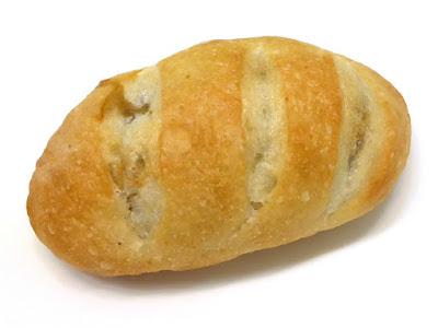 パン・オリーブ | 豊島屋