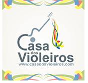 http://www.casadosvioleiros.com/