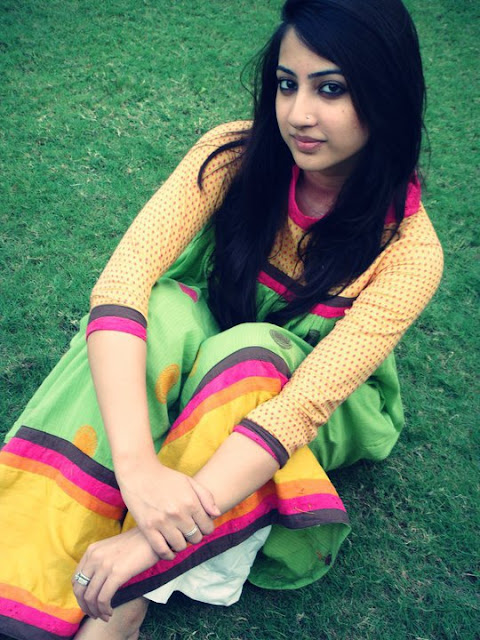 Karachi Girl Tahira Noman Mobile Number,Sindh Girls Mobile Numbers,Hot Girls Cell Numbers,Defence Girls Phone Numbers,Dha College Girls Mobile Numbers,Karachi Private Girls Mobile Numbers,Sindh Aunties Mobile Numbers