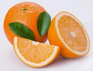 buah jeruk dan manfaat untuk diet