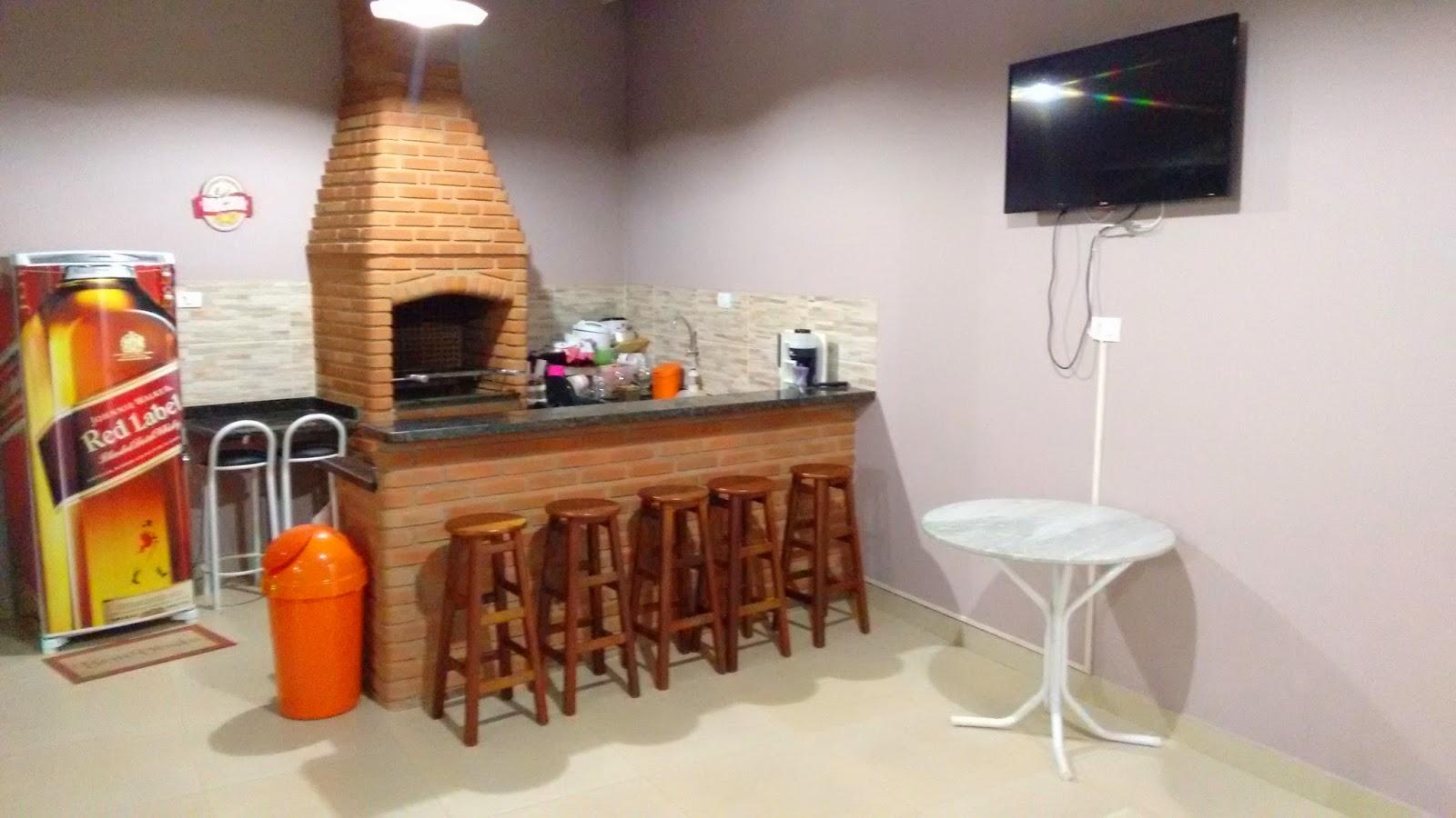 Ap97 Apartamento Vila Omar Venda 150m Quintal Com Varanda