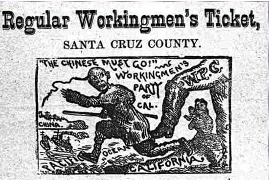 Workingmen's