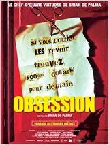 http://www.allocine.fr/film/fichefilm_gen_cfilm=3927.html