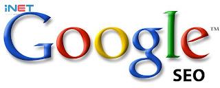 bi quyet seo google 01