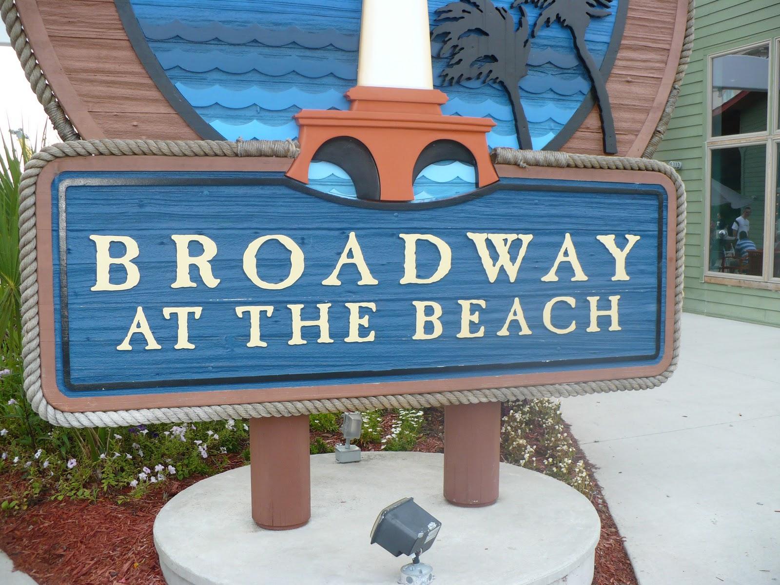 Imax Myrtle Beach Movie Times