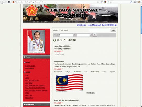 situs-tni-dihack-hacker-malaysia.png