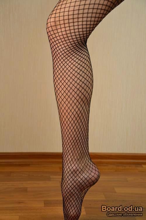 Ноги в колготках в сетку фото фото 604-404