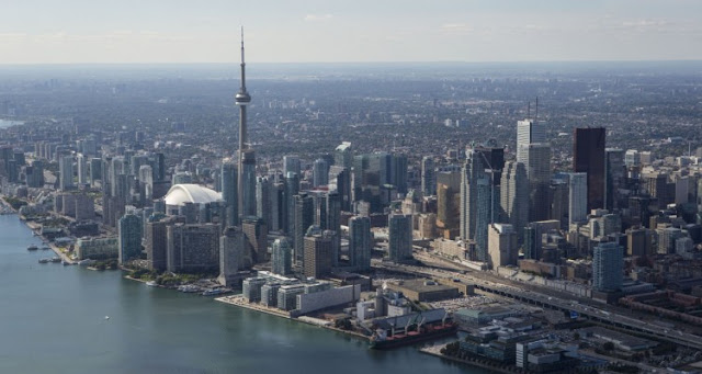 http://notable.ca/20-things-you-should-know-before-moving-to-toronto/