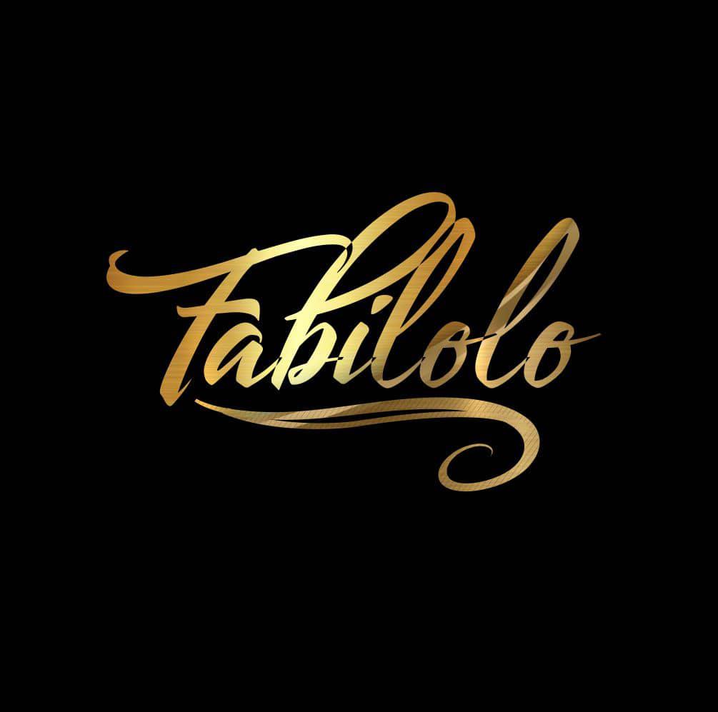 Fabilolo Blog