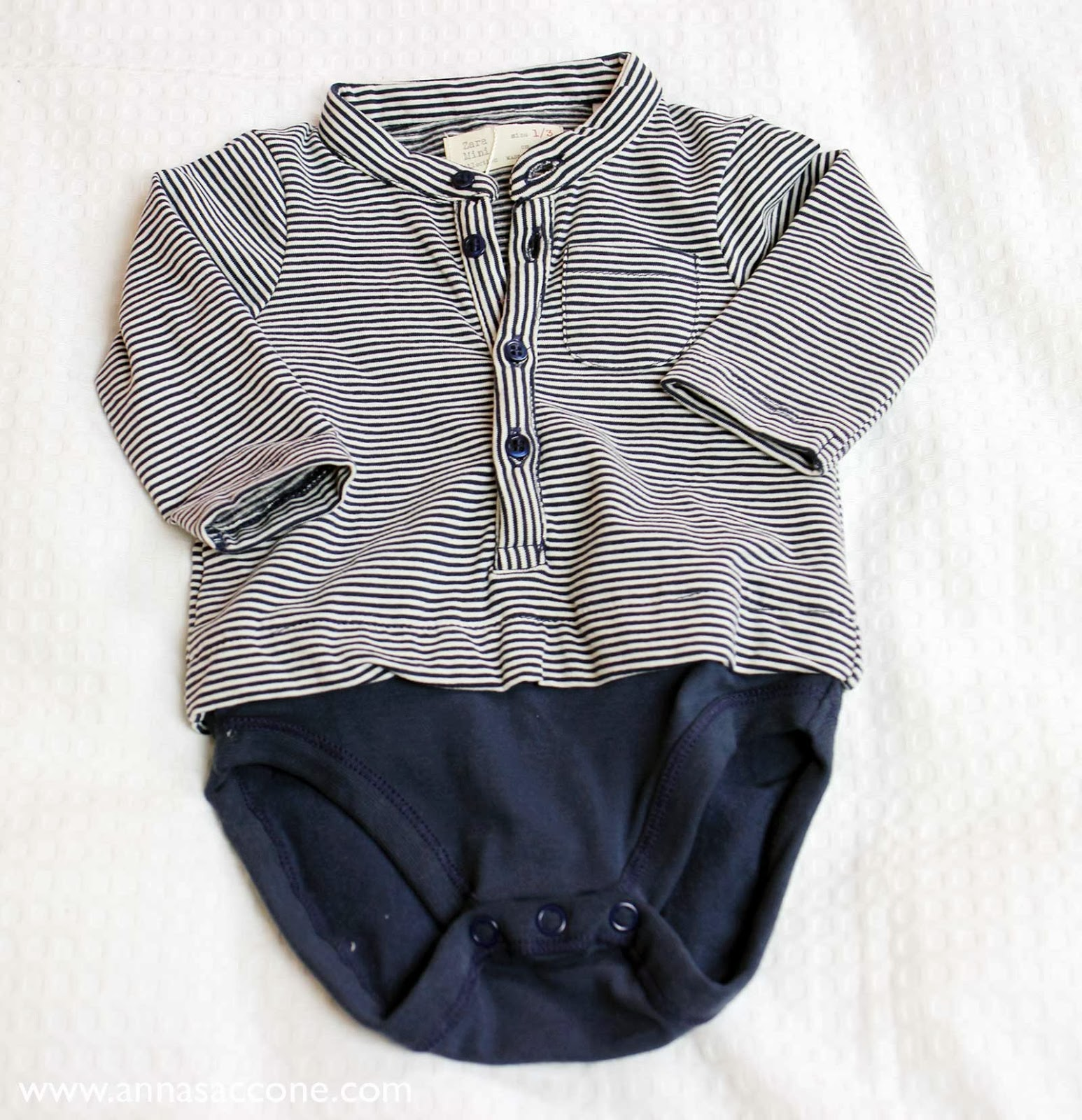 Find great deals on eBay for zara baby clothes. Shop with confidence.