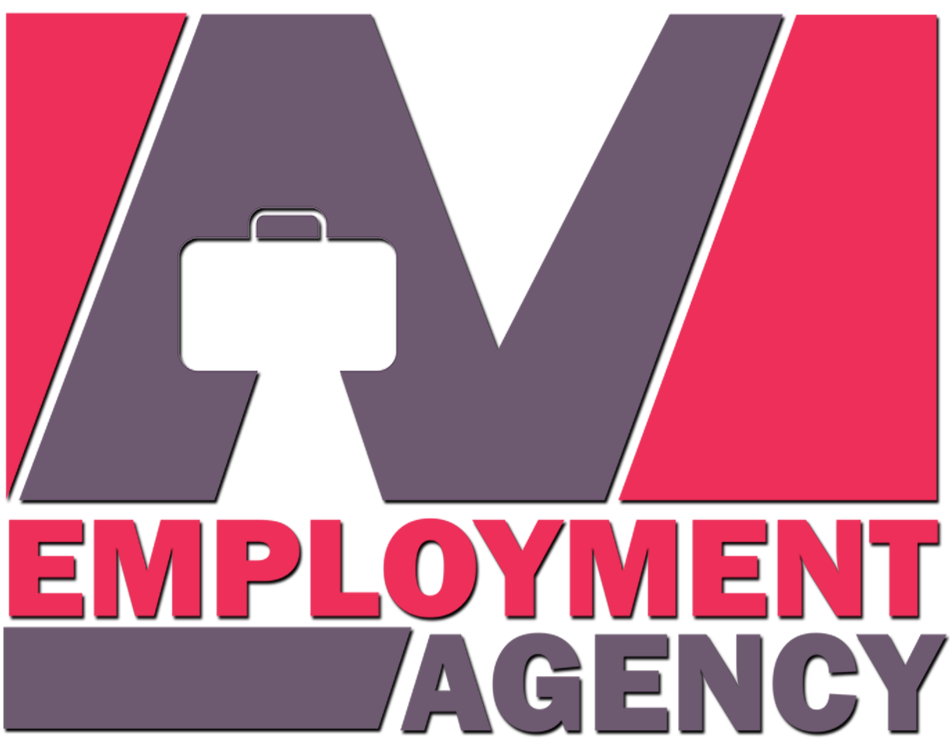 how to become employment agent