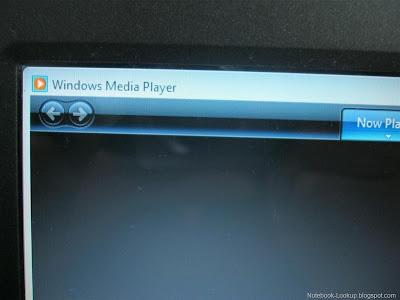 วิธีแก้ windows7, Vista เปิดทุกโปรแกรมแล้วเป็น windows media center หรือ Windows Media Player