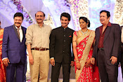 Aadi Aruna wedding reception photos-thumbnail-202