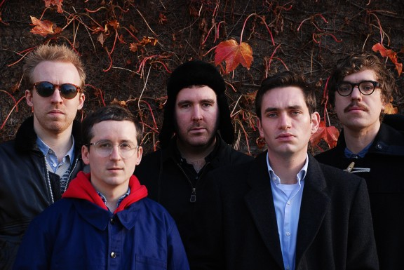 hot+chip Hot Chip announce Australia tour for 2013