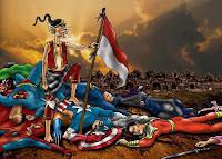 """"""" Fakta Indonesia """""""