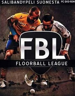 Download Floorball League (FBL) 2011 PC Game Mediafire img