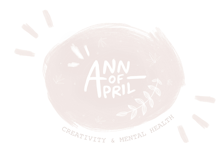 ann of april