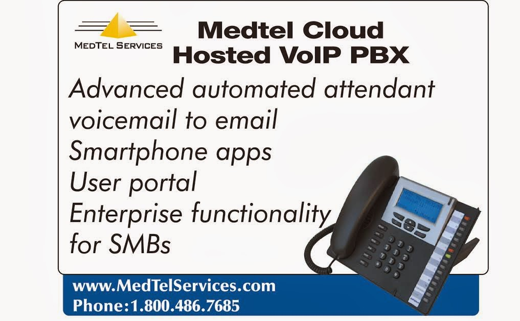 Medtel Cloud Base And On Premise Pbx Phone System  Cloud. Dealing With Depression Without Medication. Loan To Pay Off Credit Card Debt. How Do Ira Accounts Work Costco Medical Alert. Dentist North Miami Beach Hp Managed Services