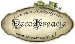 DECOKREACJE
