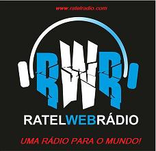 ONLINE: www.ratelradio.com