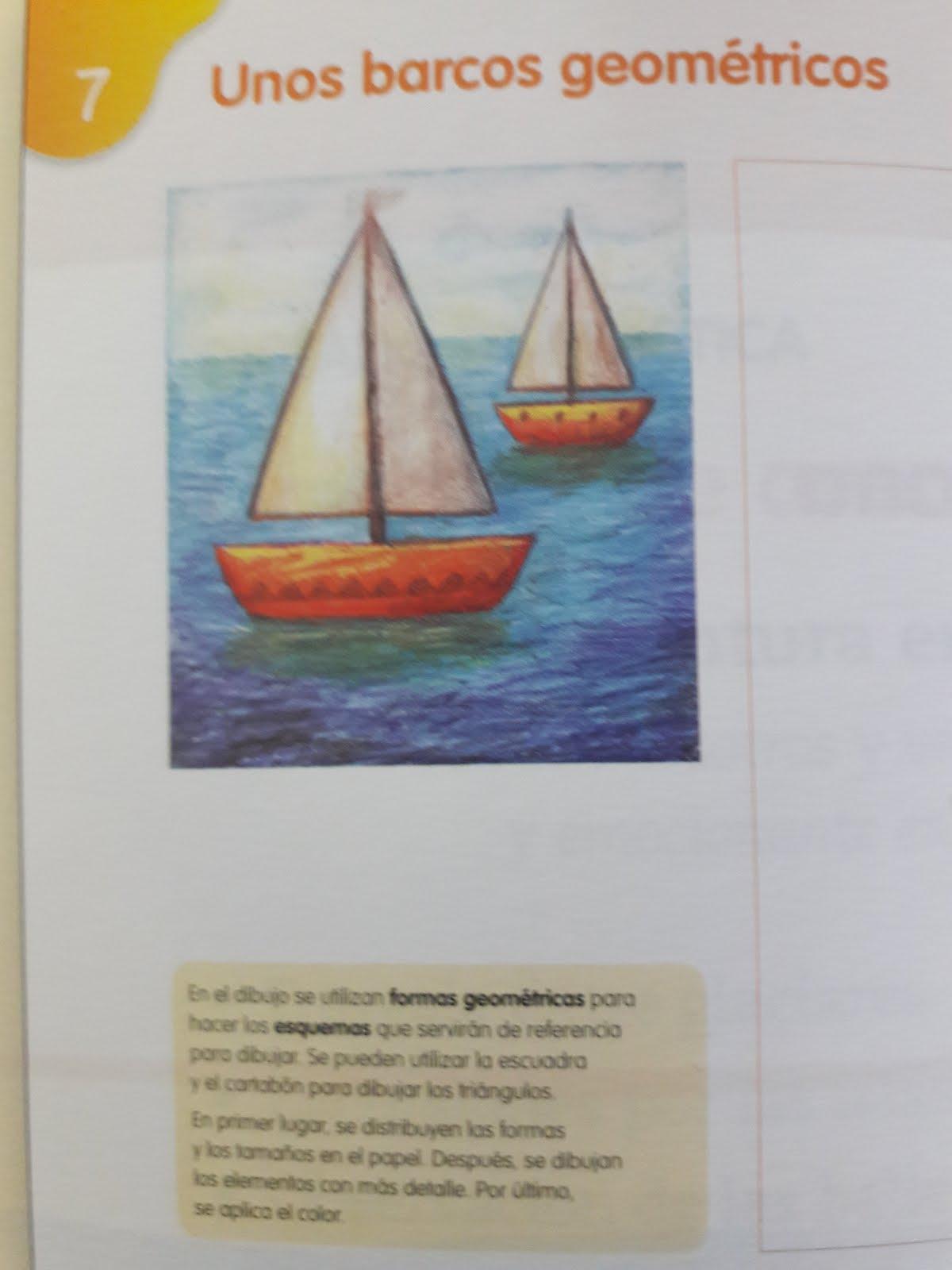 Barcos.