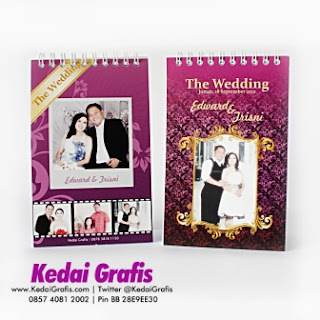 kartu-wedding-murah